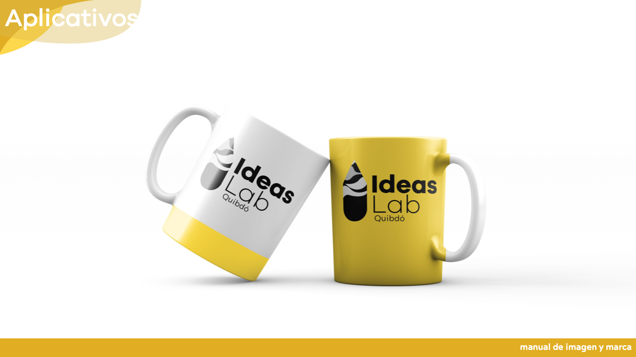 Ideas Lab Quibdó Maple Agencia