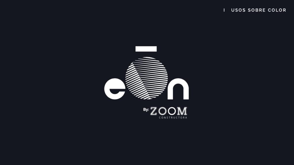 eon by zoom constructora Bogotá Maple Agencia